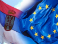 Вопросы евроинтеграции Сербии станут центральной темой визита Кэтрин Эштон