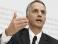 Председатель ОБСЕ призывает к немедленному освобождению военных инспекторов из стран организации