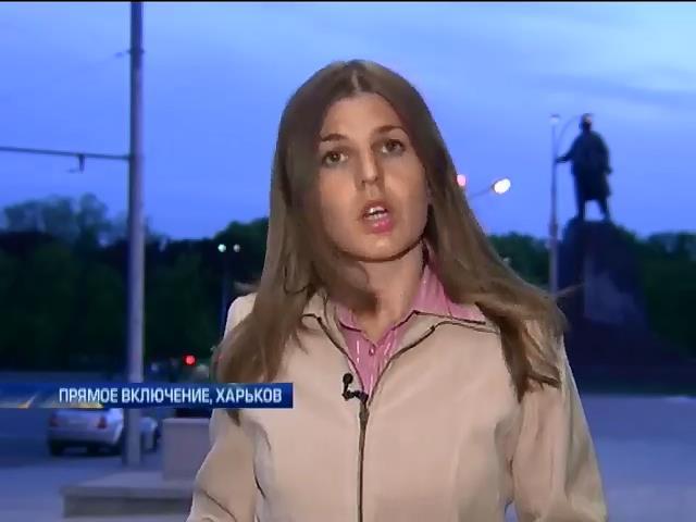 Геннадий Кернес находится в искусственной коме (видео) (видео)