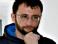 Пропавший в Славянске журналист Сергей Шаповал вышел на связь