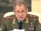 Шойгу пообещал США отозвать войска с украинской границы