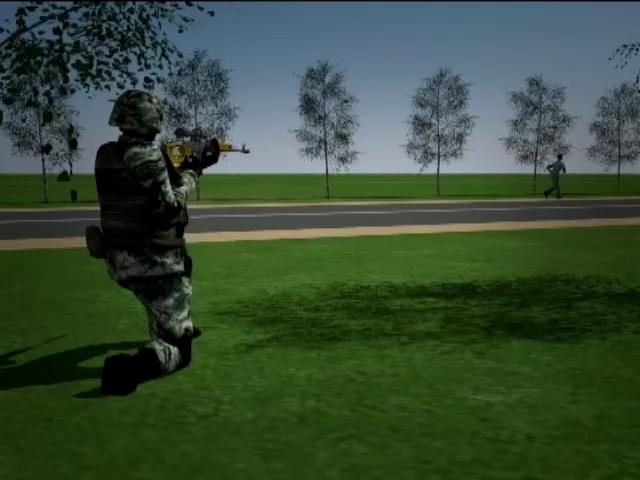 Геннадий Кернес пробудет в искусственной коме до вторника (видео) (видео)
