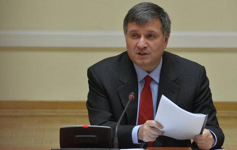 В Лондоне подумают, как вернуть Украине деньги Януковича