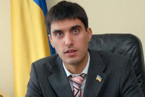 В Партии регионов заявляют, что ведут переговоры с сепаратистами
