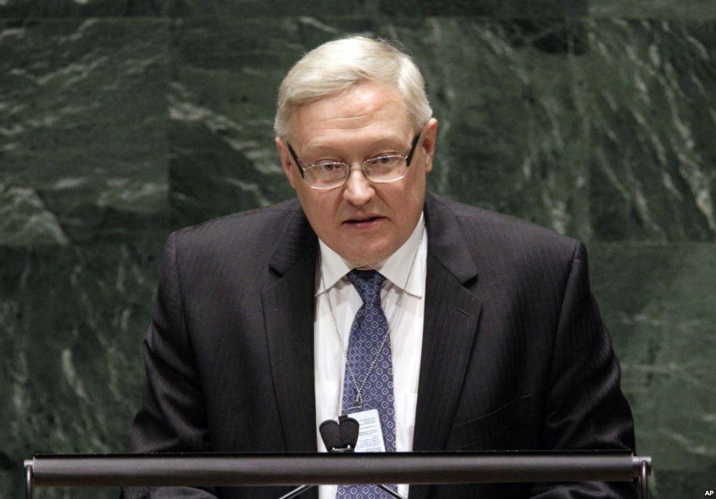 """В России сравнивают нынешние санкции с ограничениями времен """"железного занавеса"""""""