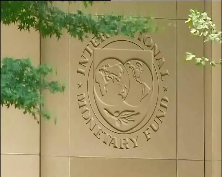 Сегодня МВФ решит, давать ли Украине кредит (видео)