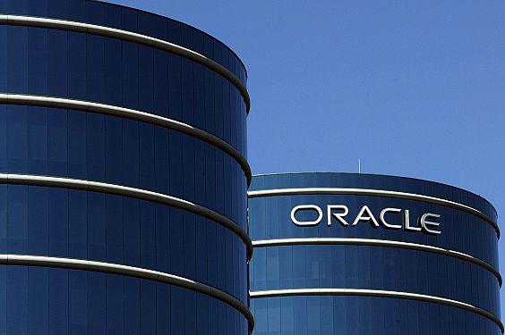 Microsoft и Oracle сворачивают поддержку росийского бизнеса