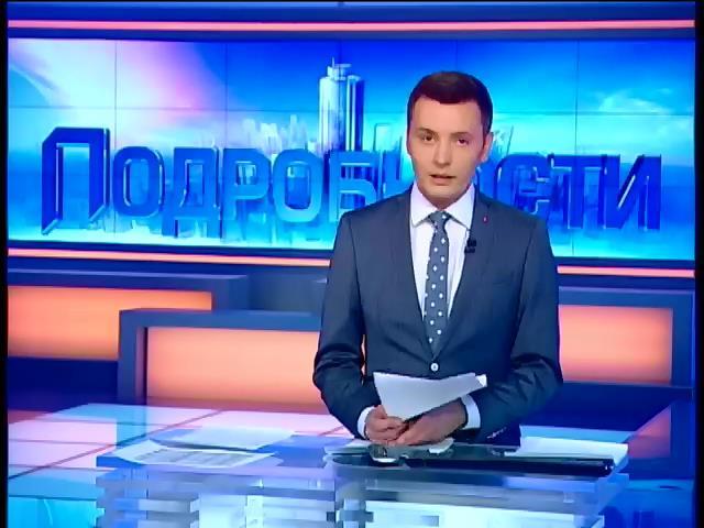 Дарт Вейдер поборется за пост мэра и в Киеве, и в Одессе (видео)