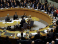 Члены Совета безопасности ООН поддержали антитеррористическую операцию в Украине