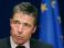 Генеральный секретарь НАТО призвал увеличить военные расходы из-за событий в Украине