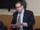 В Краматорске вооруженные люди похитили депутата