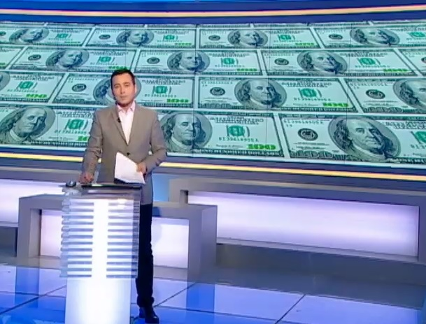 Посол США: На украденные деньги Украины финансируют сепаратистов (видео)