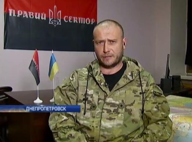 Пленники сепаратистов переживают жуткие пытки (видео) (видео)