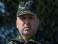 Турчинов доволен работой Национальной гвардии и ставит ее бойцов в пример другим