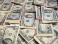 Швейцария заморозила активы, выведенные при Януковиче