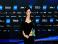 """В Копенгагене стартовало """"Евровидение-2014"""": Украина готовится выступать 6 мая (фото, видео)"""