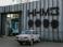 В Краматорске сегодня вновь заработают крупные предприятия