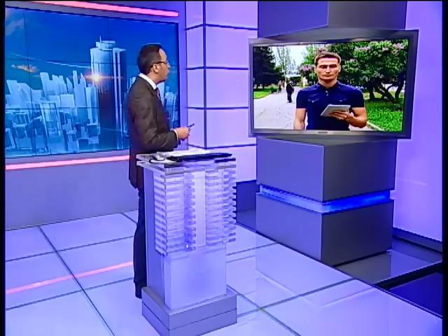 """""""Приватбанк"""" закрывает отделения и выключает банкоматы в Луганске (видео)"""