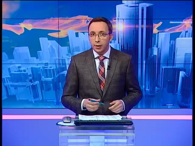 Россия просит ООН не допустить проведение выборов в Украине (видео)