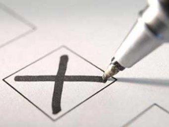 73% жителей Донбасса поддерживает территориальную целостность Украины