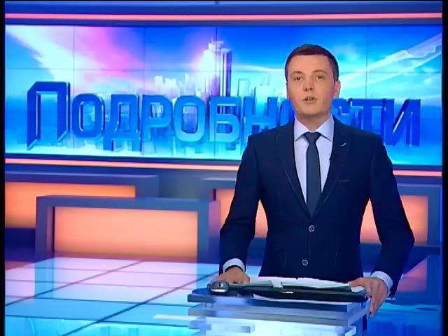 Украинцев вербуют в России для провокаций на Донбассе (видео)