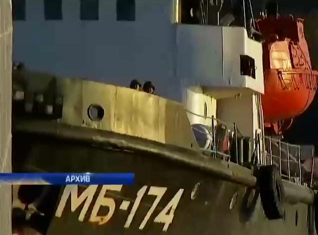 Украина закрыла пункты пропуска в Крыму из-за агрессии России (видео)