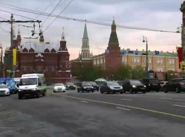 Мир в кадре: Замороженные активы Януковича и планы Москвы по срыву выборов в Украине (видео)