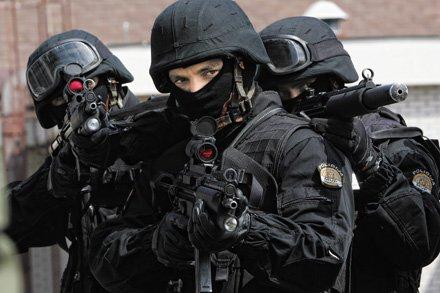 В ходе антитеррористической операции 4 мая погибли 17 сепаратистов, - Тымчук