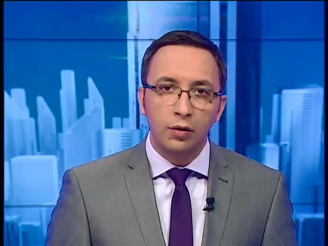 Донецкие депутаты просят центральную власть прекратить военные действия (видео)
