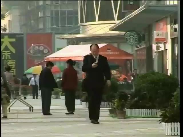 Китайцев для боевых действий в Украине не нанимают (видео)