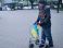 В соцсетях за день собрали деньги на подарок ветерану-патриоту из Одессы (фото, видео)