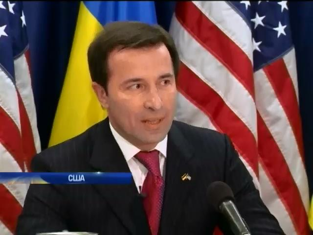 Валерий Коновалюк представил план по спасению Украины (видео)
