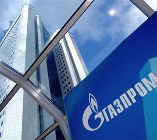 """""""Газпром"""" снизил позиции в рейтинге самых прибыльных компаний мира"""