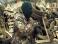 Сепаратисты на Донбассе отказались от диалога с Киевом