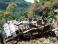 Индия: 17 человек погибли в результате падения пассажирского автобуса в ущелье