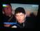 Ляшко в прямом телеэфире утверждает, что начальника милиции Мариуполя похитили и требуют выкуп