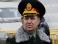 Командующий Национальной гвардией: Российские войска совершают провокации вблизи украинской границы