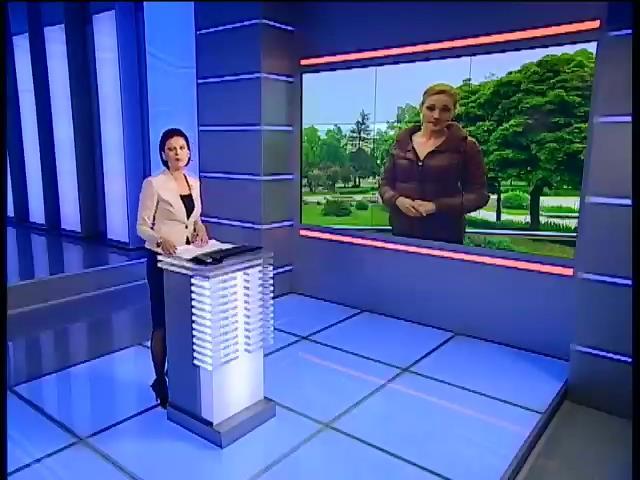 В Луганске совершено покушение на жизнь губернатора Валерия Болотова (видео)