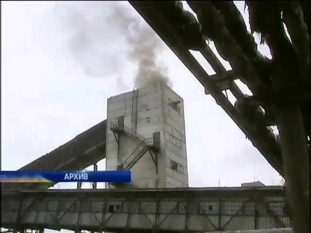 Украинские шахтеры грозят восстанием, если Донбасс перейдет к России (видео)