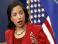 США не собираются оказывать Нигерии военную помощь для освобождения похищенных школьниц