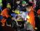 Число погибших на шахте в Турции возросло до 274 человек