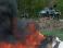 Минобороны: В сражении под Краматорском есть раненные среди украинских военных