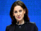 Леся Оробец выиграла суд за право избираться в Киевский совет (фото)