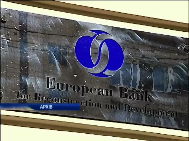 Швейцария выделила для Украины финансовую помощь в размере 250 миллионов гривен (видео)