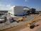 В Бразилии строительство стадиона к чемпионату мира по футболу-2014 осталось под вопросом