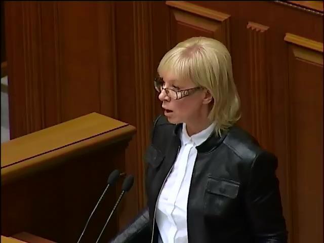 Пенсионеры Донецкой и Луганской областей могут остаться без пенсий, а шахтеры - без зарплат (видео)