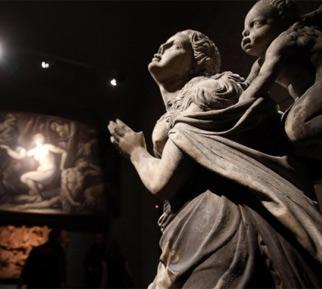 Музеи Италии будут доступны за символическую плату - 1 евро