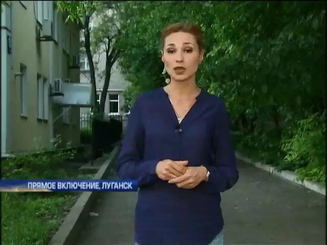 Как Валерий Болотов возвращался из России в Украину: все подробности (видео) (видео)