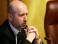 Турчинов назначил нового главу Нацкомиссии, осуществляющей регулирование в сфере связи
