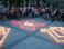 Во Львове почтили память жертв депортации крымскотатарского народа (фото)